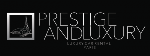 Prestige and Luxury